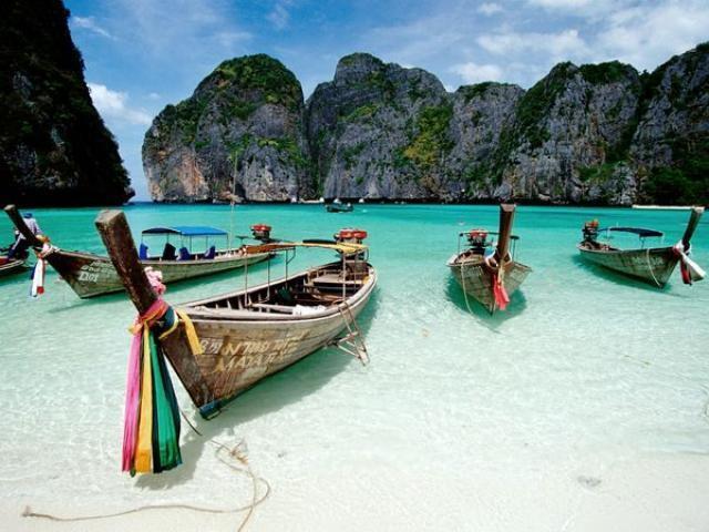 tayland-intimniy-otdih